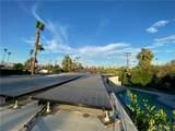 2295 Alejo Road - Photo 69