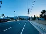 2295 Alejo Road - Photo 71