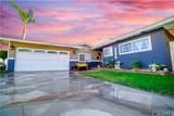 14925 Costa Mesa Drive - Photo 2
