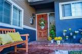 14925 Costa Mesa Drive - Photo 11