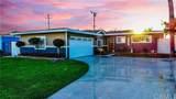 14925 Costa Mesa Drive - Photo 3