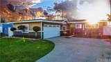14925 Costa Mesa Drive - Photo 4