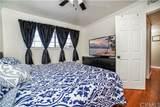 14925 Costa Mesa Drive - Photo 35