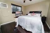 14925 Costa Mesa Drive - Photo 42