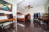 14925 Costa Mesa Drive - Photo 48