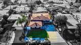 14925 Costa Mesa Drive - Photo 6