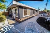 14925 Costa Mesa Drive - Photo 55