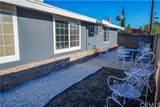 14925 Costa Mesa Drive - Photo 56