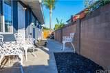 14925 Costa Mesa Drive - Photo 57