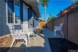 14925 Costa Mesa Drive - Photo 58