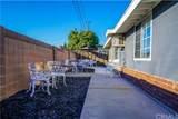 14925 Costa Mesa Drive - Photo 59