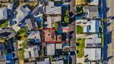 14925 Costa Mesa Drive - Photo 7