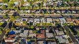 14925 Costa Mesa Drive - Photo 8