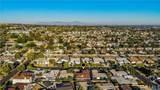 14925 Costa Mesa Drive - Photo 9