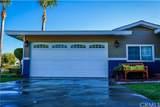 14925 Costa Mesa Drive - Photo 10