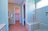 60299 Poinsettia Place - Photo 21