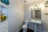 38356 Maple Court - Photo 49