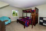 38356 Maple Court - Photo 56