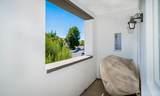 24613 Garland Drive - Photo 47