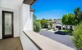 24613 Garland Drive - Photo 48