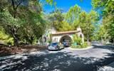 24613 Garland Drive - Photo 71