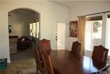 6370 Santa Cruz Road - Photo 14