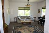 6370 Santa Cruz Road - Photo 7