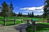 16320 Glen Alder Court - Photo 5
