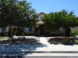 811 Alondra Drive - Photo 1