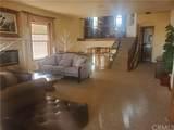 5661 Ocean Terrace Drive - Photo 14