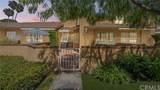7216 Hermosa Avenue - Photo 1