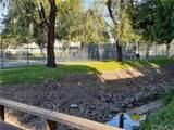 2222 Hilltop Court - Photo 33
