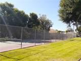 2222 Hilltop Court - Photo 35