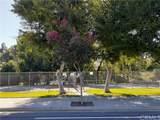 2222 Hilltop Court - Photo 36