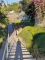 2222 Hilltop Court - Photo 37