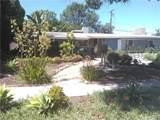 8655 Cantaloupe Avenue - Photo 1