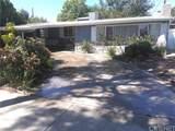 8655 Cantaloupe Avenue - Photo 2