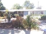 8655 Cantaloupe Avenue - Photo 3