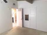 8655 Cantaloupe Avenue - Photo 23
