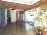 8655 Cantaloupe Avenue - Photo 27