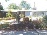 8655 Cantaloupe Avenue - Photo 4