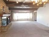 8655 Cantaloupe Avenue - Photo 7