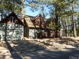 518 Woodside Drive - Photo 2