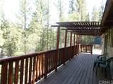 518 Woodside Drive - Photo 11