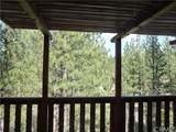 518 Woodside Drive - Photo 21