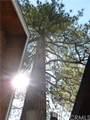 518 Woodside Drive - Photo 7