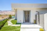 1021 Andreas Palms Drive - Photo 44
