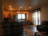 13453 Sunny Ridge Street - Photo 14