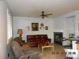 13453 Sunny Ridge Street - Photo 16