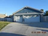 13453 Sunny Ridge Street - Photo 3